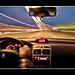 Go fast ! by www.benoit-thierard.fr