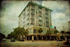 Retire in Fort Lauderdale