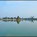 Small photo of Sangu Theertha Kulam - wide view
