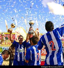 Best of Sport
