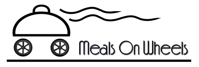 Meals On Wheels Home Decor