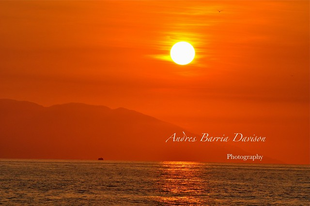 Puerto vallarta photography by andres barria signature images of