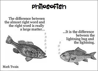 philosofish 25