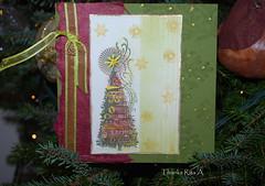 101225 Christmas A. Rita