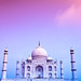 Taj Mahal by matey_88 ( OFF )
