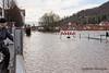 Hochwasser-Heidelberg-2011-012