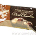 Hawaiian Host Dark Chocolate Macadamias