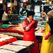 Nikon Fe2 Test- Garak Market by semantics aside