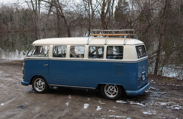 1967 vw split window bus flickr photo sharing