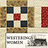 the Civil War Quilts ** including The Dixie Diary*** group icon