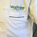 Waitrose Cookery School 0501 R
