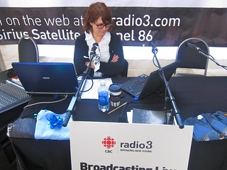 CBC Open House | CBC Vancouver