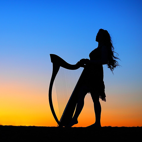 arizona silhouette az gilbert freestonepark sarahmariemullen img8415 canonef85mmf12liiusmlens canoneos5dmarkiicamera grantbrummett