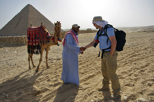 Египетский альбом / Egypt 2010, Pentaх K-5, Pentax 645D. Фото и рисунки: Андрей Турцевич