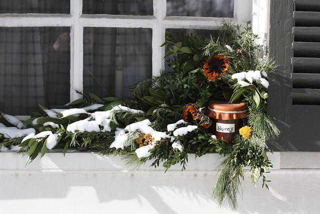 colonial williamsburg christmas decorations explore