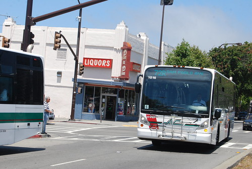 AC Transit 1016 7-16-10 B