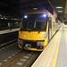 CityRail Trains