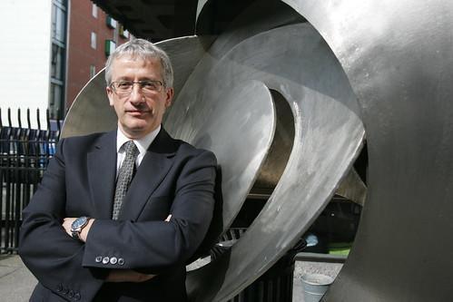 Donal Brosnahan