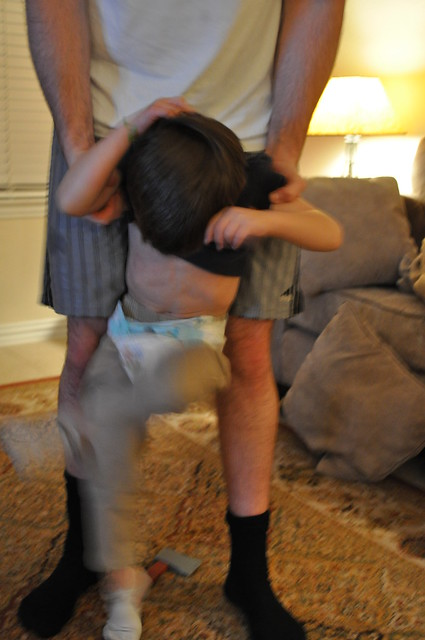 Diaper Bois http://www.flickr.com/photos/suburbanstitcher/5344578180/