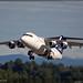 Aviation: British Aerospace/BAe Systems/Avro