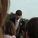 sheppard/dufful wedding