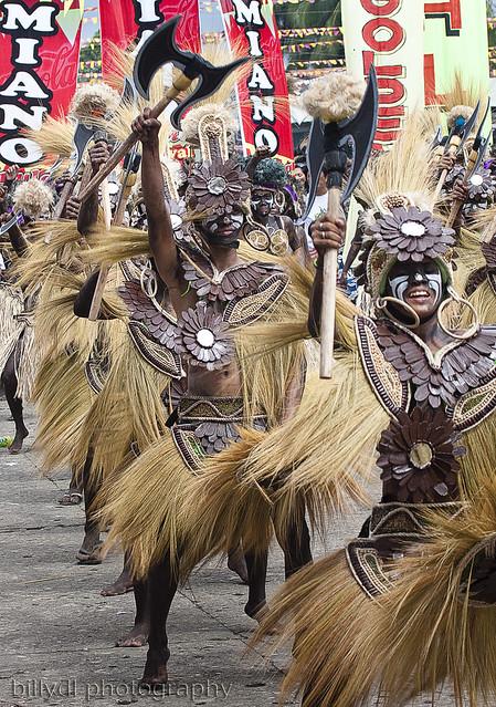 Kabankalan Sinulog 2011- 1 | Flickr - Photo Sharing!