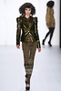 Unrath & Strano - Mercedes-Benz Fashion Week Berlin AutumnWinter 2011#04