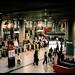 Atocha Station by jose-rodriguez.net