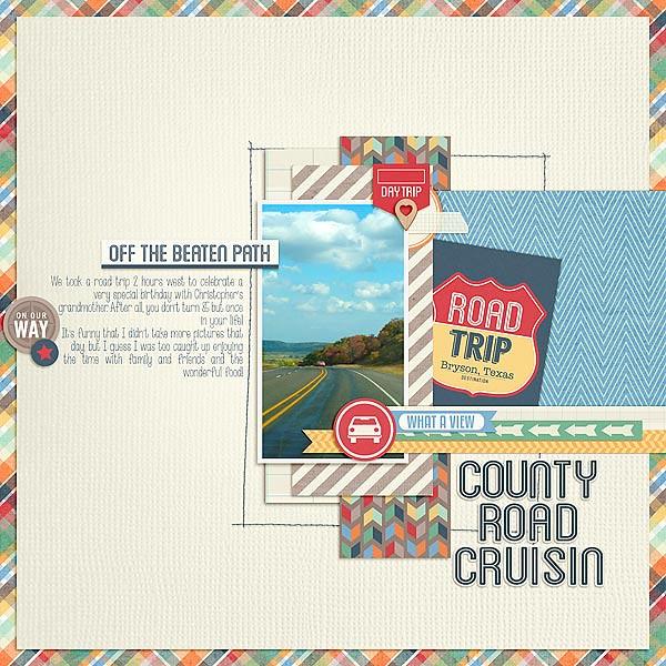 CountyRoadCruisin-copy