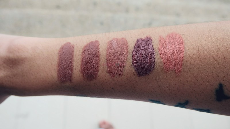 matte-nude-lipsticks-review-skin-tones-4