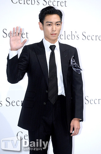 TOP 2016-09-22 Seoul Celebs Secret Event (14)