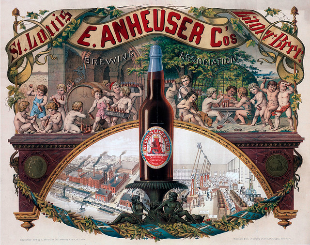 E-Anheuser-1879