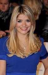 face(1.0), hairstyle(1.0), layered hair(1.0), hair(1.0), long hair(1.0), brown hair(1.0), blond(1.0),