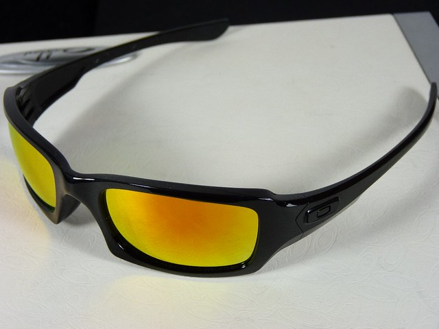 oakley fives squared polarised  oakley fives squared