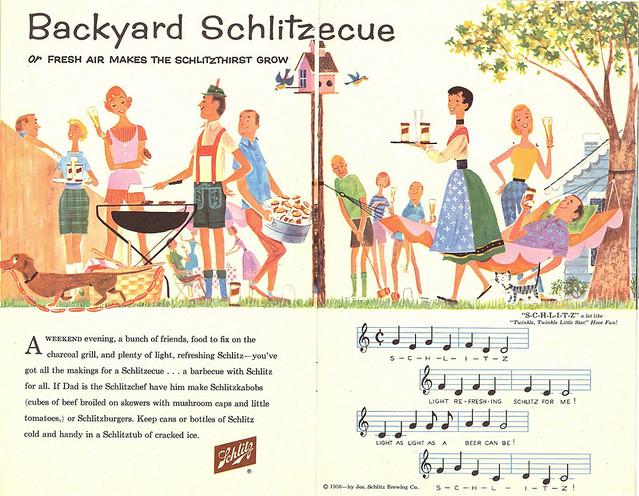 Schlitzerland-07