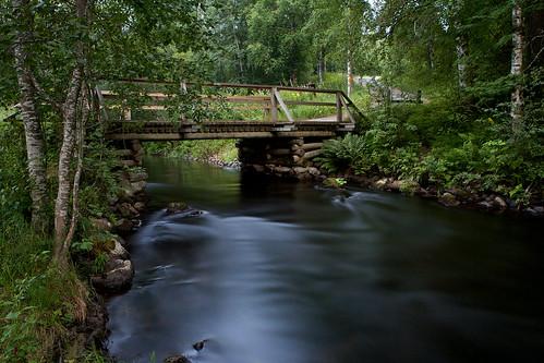 longexposure water stream ef2470mmf28lusm suonenjoki myllykoski