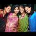 Sisters by bhagath makka