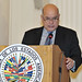 OAS Policy Roundtable to Celebrate Human Rights Day