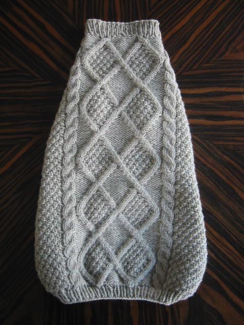 Patons Sweater Patterns Free Patterns
