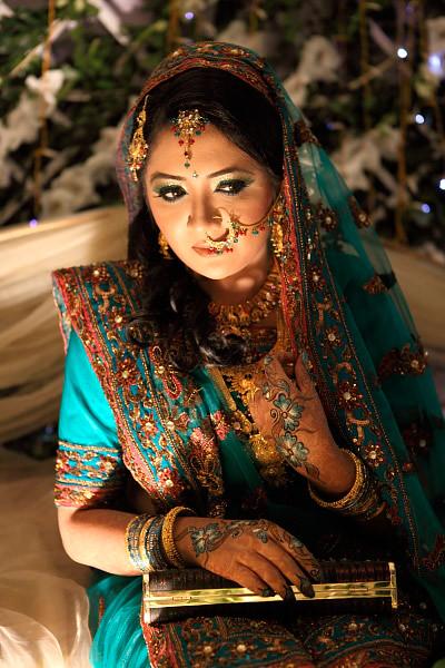 Wedding Photography Bangladesh