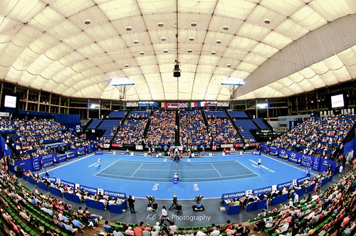 America S Largest Domes Sports And Stadia Haif
