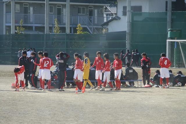日本の「サッカー王国」って結局...