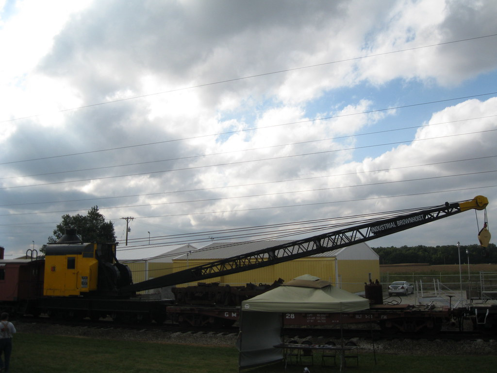 Illinois piatt county cisco - Mandy Railroad Dog Cars Me Museum Train Fun Illinois Mixed Diesel Awesome Great Railway Jim Trains