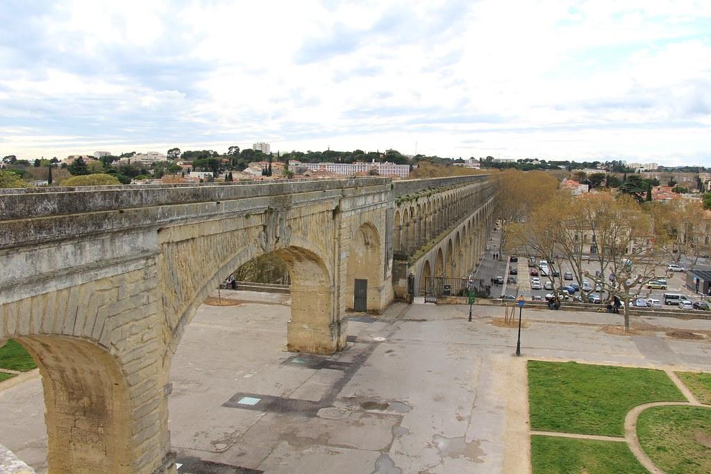 Appart Hotel Lattes Montpellier