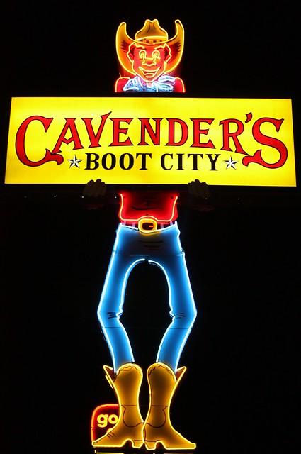 cavender s boot city san antonio flickr photo