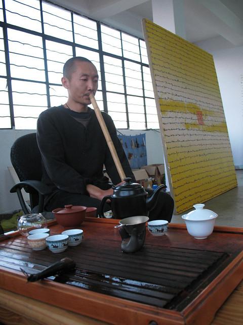 zhangyongzheng
