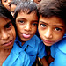 International Education Week Photo Contest - International Students