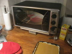 kitchen appliance, microwave oven, room,