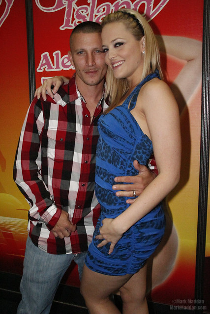 Sex new alexis texas-3078