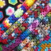 My Crochet pile by Vējš matos aka Elizabeth Cat